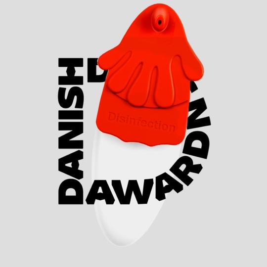 premios mundialmente - Speedyhand