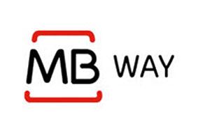 MB-way---Speedyhand