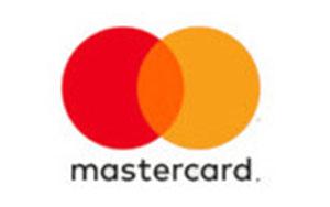 Mastercard---Speedyhand