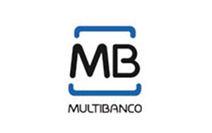 Multibanco---Speedyhand