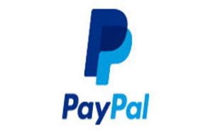 Paypal---Speedyhand