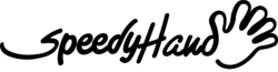 Speedhandy_logo_preto